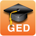 Need your GED?