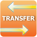 Want to transfer?