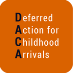 Deferred Action (DACA)